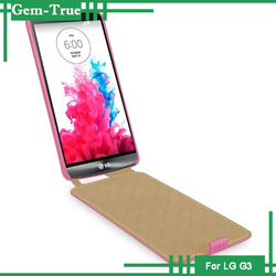 2014 wholesale mobile phone cases and bags,cell mobile phone case for LG G3