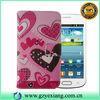 2014 Wholesale Funny Case For Samsung Galaxy S3 Mini I8190