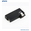 Pos machine/Industrial/ motherboard equipment 4gb ssd SATA DOM