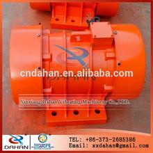 Xinxiang Dahan horizontal external vibration motor