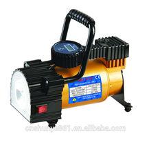 12v metal air compressor (SY-5094)