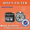 JX0604 Wuling series highly quality auto oil filters