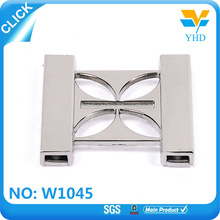 china factory hardware bag fittings and accessories