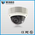 caldo di vendita hd professionale telecamera interna usato