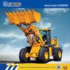 XCMG LW600KN 6ton wheel loader(more models for sale)
