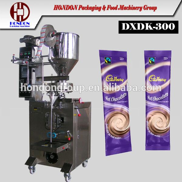 coffee creamer machine