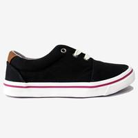 2014 OEM Fahsion Stylish italian shoe manufacturers