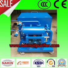 Plate-press Transformer Oil/Engine Oil/Diesel Oil Purifier(PF)