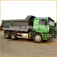 Mining Dump Lorry Trucks for Sale