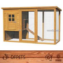 DFPets DFC017 Fashion Design fancy hen cage