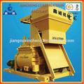 impianto di miscelazione alibaba usati porcellana fornitura js1500 cemento betoniera con ascensore