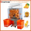 Smartmak nova condição e máquina de extração de, Industrial automático espremedor de laranja tipo comercial frio imprensa espremedor