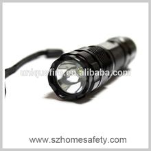 2014 cheap uniquefire R5 maglite flashlight torch