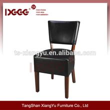 High Quality Cheap Fabric restaurant chair DG-W0196