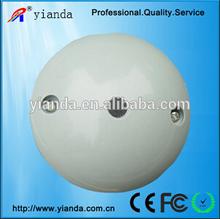 SP-15E Factory Direct Mushroom Wireless Surveillance Microphone For CCTV Camera
