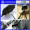 real katana sword umbrella China manufacturer