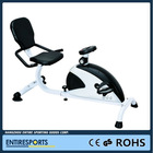 Home use body buiding fitness bike elliptical orbitrack with CE,ROHS certificate