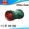 Explosion-proof Axial Flow Fan For Mining/ exhaust fan