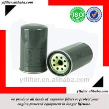 31945-84040 glp gás filtro de combustível