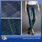SH-W262 11.5oz popular 100 Cotton denim fabrics textile 2014