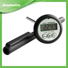China Manufacturer Waterproof Meat Thermometer with LCD Display (Factory Price)