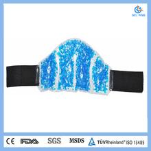 Customized Medical Gel Beads Pack Belt