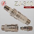 الكربون الصلب zj-310iso6150b السيارات تكييف الهواء المكون