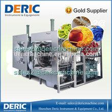Hotsell Factory Price Vacuum Freeze Dryer Machine