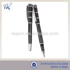 promotional wholesale best gel Ink pens