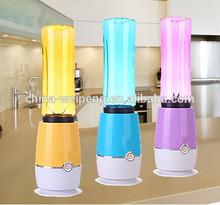 High Quality Shake and Take Handy Blender/blender and go