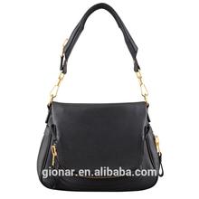 black women custom bags,fake designer bags shoulder handbags wholesale china