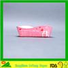 PE coated and flexo. printing paper cake box