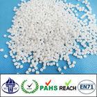 hot sale bulk pvc plastic pellets for injection molding