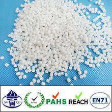 hot sale bulk pvc plastic pellets for injection molding