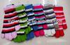 Knitted glove manufacturer 2014 fashion knit magic gloves