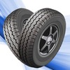 used tires for truck and car size 295 45r21 for sale