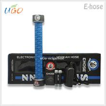 Best sale starbuzz e hose 1:1 copy factory direct sale of e hose cartridge
