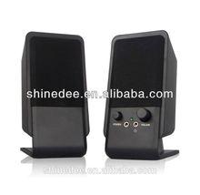 creative outdoor surround sound bass good speaker,hifi audio system (SP-800)