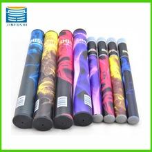 Shenzhen electronic cigarette factory kingfish eshisha pen