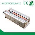 Inversor casero 600 w ups electrónicos placa de circuito inversor