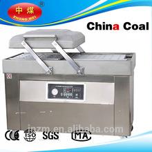 DZ(Q)600-2SB Vacuum packing machine