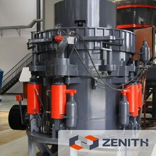 china gyratory crusher, china gyratory crusher with CE