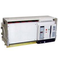 AUW1-4000 Semko certificate Air Circuit Breaker
