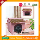 2015 New Pet Products Waterproof Fabric Dog House For Sale, Soft Indoor Dog House