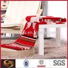 Hot Sales 100% Polyester Coral Fleece Blanket