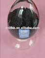 Pe / PP / PS / ABS / PVC / PC / PA / PBT / de la PU / EVA al carbono de plástico Masterbatch negro