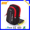 New latest popular durable arm mobile phone bag