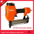 Good Quality ST38 Air Nailer/Pneumatic Concrete Nail Gun