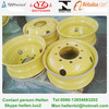 used steel rims sale