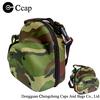 high quality EVA brand snapback caps and bags